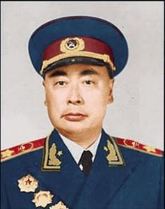 Chen_Yi(communist)